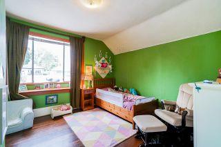 "Photo 27: 612 COLBORNE Street in New Westminster: GlenBrooke North House for sale in ""GLENBROOKE NORTH"" : MLS®# R2487394"