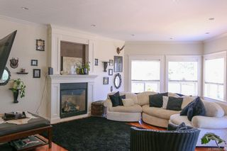 Photo 6: 6443 Fox Glove Terr in Central Saanich: CS Tanner House for sale : MLS®# 882634