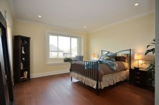 Photo 6: 3191 Broadway Street in Richmond: Home for sale : MLS®# V934766