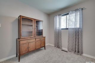 Photo 20: 222 Witney Avenue South in Saskatoon: Meadowgreen Residential for sale : MLS®# SK840959