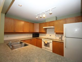 """Photo 4: 207 15 SMOKEY SMITH Place in New Westminster: GlenBrooke North Condo for sale in """"WESTERLY"""" : MLS®# R2281918"""