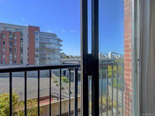 Photo 17: 208 409 Swift St in Victoria: Vi Downtown Condo for sale : MLS®# 840767