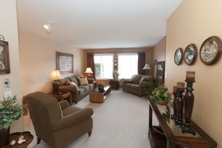 Photo 7: 526 RED WING DRIVE in PENTICTON: Residential Detached for sale : MLS®# 140034