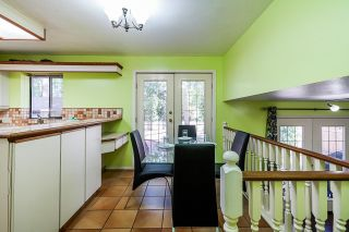 Photo 17: 5754 135 Street in Surrey: Panorama Ridge House for sale : MLS®# R2619570