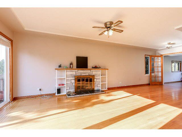 Photo 2: Photos: 11028 135A Street in Surrey: Bolivar Heights House for sale (North Surrey)  : MLS®# F1450300