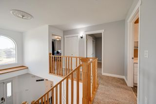 Photo 28: 35 Landing Trail Drive: Gibbons House for sale : MLS®# E4256467