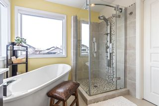 Photo 24: 145 Sierra Nevada Green SW in Calgary: Signal Hill Detached for sale : MLS®# A1055063