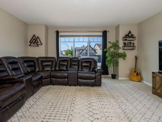 Photo 19: 14 Hillcrest Street SW: Airdrie Detached for sale : MLS®# A1140179