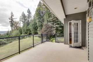 Photo 28: 31078 GUNN AVENUE in Mission: Mission-West House for sale : MLS®# R2499835