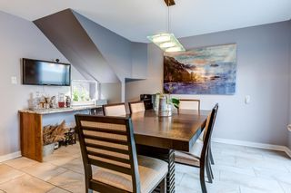 Photo 19: 9519 DONNELL Road in Edmonton: Zone 18 House for sale : MLS®# E4261313