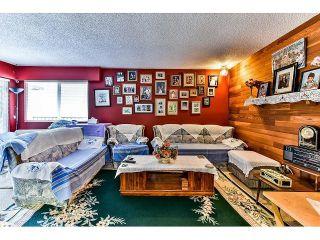 "Photo 6: 7727 117A Street in Delta: Scottsdale House for sale in ""Scottsdale"" (N. Delta)  : MLS®# F1439776"