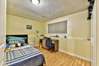 Photo 16: 3171 DUNKIRK Avenue in Coquitlam: New Horizons House for sale : MLS®# R2238707