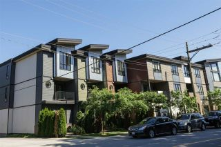 """Photo 29: 318 SEYMOUR RIVER Place in North Vancouver: Seymour NV Townhouse for sale in """"Latitudes"""" : MLS®# R2541296"""
