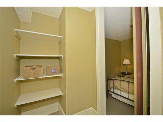 Photo 10: 203 1222 KENSINGTON Close NW in CALGARY: Hillhurst Condo for sale (Calgary)  : MLS®# C3629567