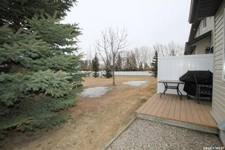Photo 15: 126 503 Colonel Otter Drive in Swift Current: Highland Residential for sale : MLS®# SK846820
