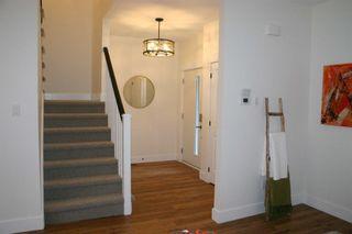 Photo 2: 18 Alexander Street: Orangeville House (2-Storey) for sale : MLS®# W4434513