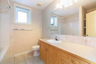 Photo 19: 320 Sunset Way: Crossfield Detached for sale : MLS®# A1061148