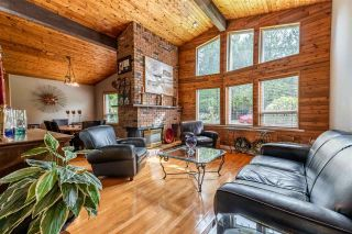 Photo 7: 3937 201 Street in Langley: Brookswood Langley House for sale : MLS®# R2576675