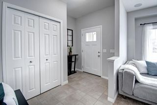 Photo 6: 304 Chinook Gate Close SW: Airdrie Detached for sale : MLS®# A1098545