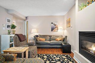 Photo 6: 102 1225 Fort St in : Vi Downtown Condo for sale (Victoria)  : MLS®# 858618