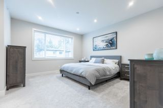 """Photo 21: 23075 134 Loop in Maple Ridge: Silver Valley House for sale in """"Silver Valley & Fern Crescent"""" : MLS®# R2617580"""