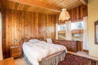 Photo 18: 12251 AGAR Street in Surrey: Crescent Bch Ocean Pk. House for sale (South Surrey White Rock)  : MLS®# R2568881