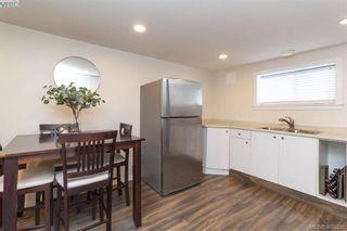 Photo 23: 704 Brookridge Pl in VICTORIA: SW Northridge House for sale (Saanich West)  : MLS®# 811584