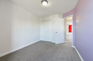 Photo 23: 4 LANDSDOWNE Drive: Spruce Grove House for sale : MLS®# E4266348