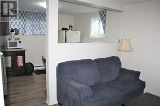 Photo 16: 533 Empire Avenue in St. John's: House for sale : MLS®# 1233385