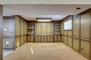 Photo 33: 6135 TOUCHWOOD Drive NW in Calgary: Thorncliffe Detached for sale : MLS®# C4291668