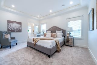Photo 14: 8897 ASH Street in Richmond: Garden City House for sale : MLS®# R2622007