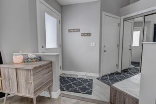 Photo 2: 32 Citadel Ridge Place NW in Calgary: Citadel Detached for sale : MLS®# A1070239