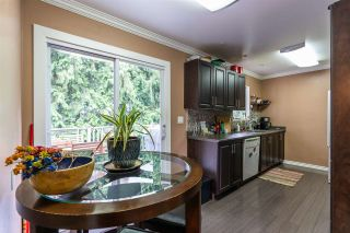 """Photo 3: 8380 ROSEBANK Crescent in Richmond: South Arm House for sale in """"Broadmoor"""" : MLS®# R2484942"""