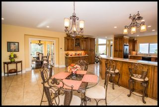 Photo 17: 2348 Mount Tuam Crescent in Blind Bay: Cedar Heights House for sale : MLS®# 10098391
