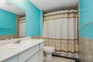 "Photo 11: 302 33369 OLD YALE Road in Abbotsford: Central Abbotsford Condo for sale in ""Monte Vista Villa"" : MLS®# R2227268"
