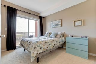 Photo 9: 1409 604 East Lake Boulevard NE: Airdrie Apartment for sale : MLS®# A1057063