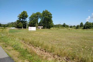 Photo 4: Lot Maple Avenue in Berwick: 404-Kings County Vacant Land for sale (Annapolis Valley)  : MLS®# 202015598