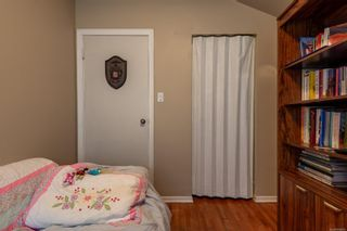 Photo 8: 172 MCLEAN St in : CR Campbell River Central House for sale (Campbell River)  : MLS®# 888006