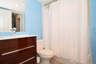 Photo 14: 118 2231 WELCHER Avenue in Port Coquitlam: Central Pt Coquitlam Condo for sale : MLS®# R2083648