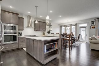 Photo 3: 74 Evansfield Park NW in Calgary: Evanston House for sale : MLS®# C4187281
