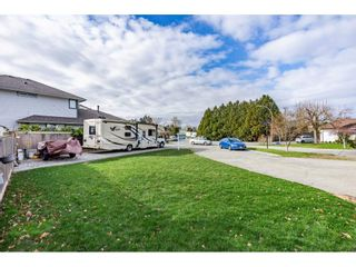 """Photo 5: 5258 198 Street in Langley: Langley City House for sale in """"Brydon Park"""" : MLS®# R2537119"""