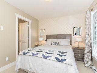 Photo 15: 30 15405 31 AVENUE: Grandview Surrey Home for sale ()  : MLS®# R2215959