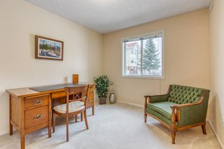Photo 21: 3137 1818 Simcoe Boulevard SW in Calgary: Signal Hill Residential for sale : MLS®# A1059455