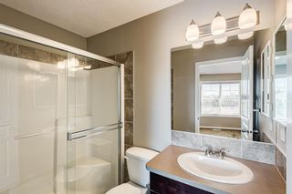 Photo 39: 108 Cranford Court SE in Calgary: Cranston Row/Townhouse for sale : MLS®# A1122061