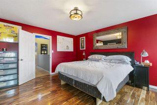 Photo 14: 2 NORRIS Crescent: St. Albert House for sale : MLS®# E4236555