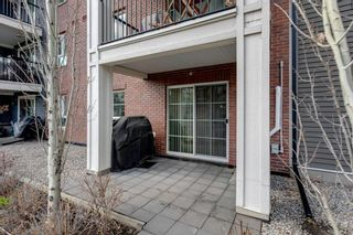 Photo 11: 3109 279 Copperpond Common SE in Calgary: Copperfield Apartment for sale : MLS®# A1097236