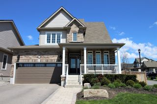 Photo 2: 826 McMurdo Drive in Cobourg: House for sale : MLS®# X5232680