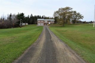 Photo 3: 5037 HIGHWAY 1 in Granville Centre: 400-Annapolis County Residential for sale (Annapolis Valley)  : MLS®# 202023279
