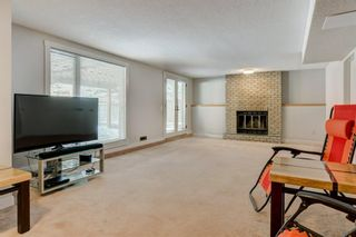 Photo 25: 206 Signal Hill Place SW in Calgary: Signal Hill Detached for sale : MLS®# A1086077
