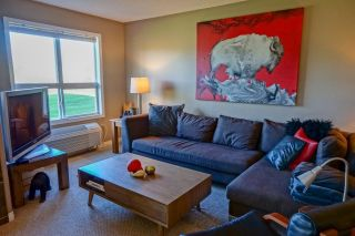 Photo 18: 115 - 4765 FORESTERS LANDING ROAD in Radium Hot Springs: Condo for sale : MLS®# 2461403